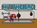 HIT THE BAG