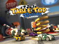 Table Top Racing (Premium)