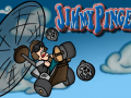 Jimmy Pingers (Free Now)