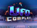UFO Complex