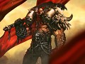 Heroes of Warcraft Cinematic