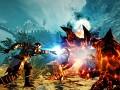 Risen III: Titan Lords