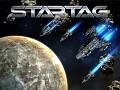 STARTAG
