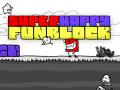 Super Happy Fun Block