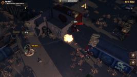 Screenshot Release 1.0