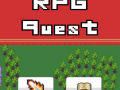 One Tap RPG Quest