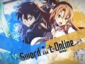 Sword Art Online | Chronicles {Alpha}
