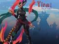 project TIGRA