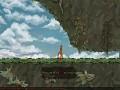 Tigra build#212 (PS3) -- basic gameplay