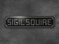 Sigil Squire