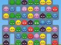 Jelly Maniacs