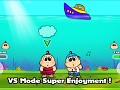 [Funniest Game] BubbleTT:Oh! My Fart preview video