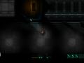 Subterrain 0.4 metro scene