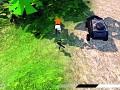 FOTBS - Dialogue & Goals Video