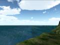 TRD - Ocean WIP