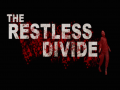 The Restless Divide