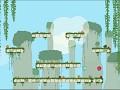 Super Pollywoggle - Alpha v0.1.1 Gameplay