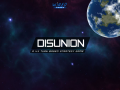 DISUNION - Multiplayer 4X Turn Based Strategy Game
