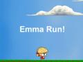 Emma Run!