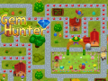 EP Gem Hunter