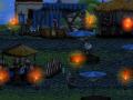 UI&Village Gallery