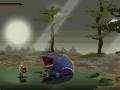 Swamp Screenshot Gallery