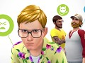 The Sims 4 Academy: Holding Grudges - Lesson 5