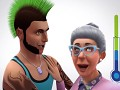 The Sims 4: Official TV Commercial