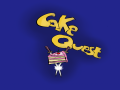 CakeQuest