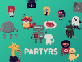 Partyrs
