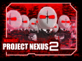 Madness: Project Nexus 2