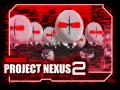 Madness: Project Nexus 2