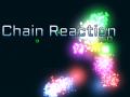 EP Chain Reaction