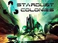 Stardust Colonies