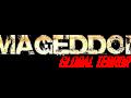 Armageddon 2: Global Terror