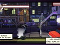 Street Fist 2 Greenlight Trailer