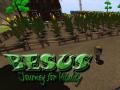 Besus: Journey for Vitality