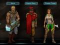 Star Traders 2 RPG