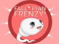Fallopian Frenzy!
