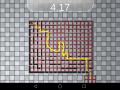 Brain Maze Challenge