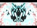 SR:MT OST: Power Absolute [Variation 1]