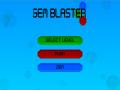 Gem Blaster