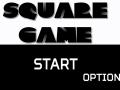 Square Game!