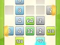 2048 Epic Story