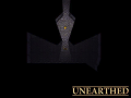 Unearthed Lighting