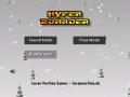 HyperBoarder