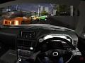 Motorsport Revolution VR Racing Canada