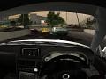 Motorsport Revolution VR Racing California