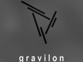 gravilon