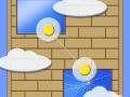 Window Climber